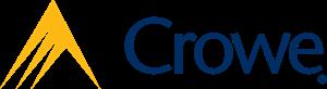 Crowe Chizek Logo ,Logo , icon , SVG Crowe Chizek Logo
