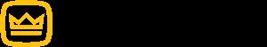 Crown Audio Logo ,Logo , icon , SVG Crown Audio Logo