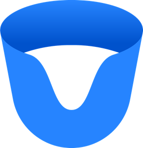 Crucible Logo ,Logo , icon , SVG Crucible Logo