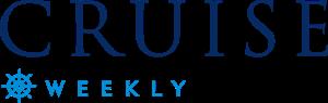 Cruise Weekly Logo ,Logo , icon , SVG Cruise Weekly Logo