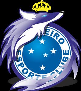 CRUZEIRO BH Logo ,Logo , icon , SVG CRUZEIRO BH Logo