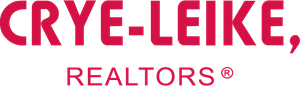 Crye-Leike, Realtors Logo ,Logo , icon , SVG Crye-Leike, Realtors Logo