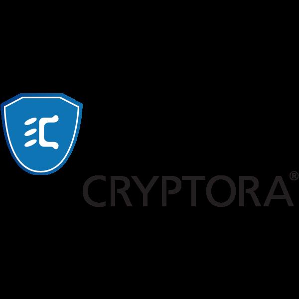 Cryptora Logo ,Logo , icon , SVG Cryptora Logo