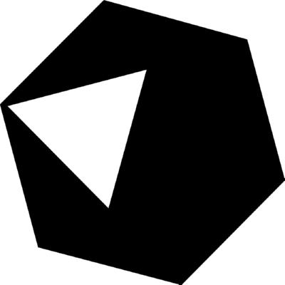 crystal ,Logo , icon , SVG crystal
