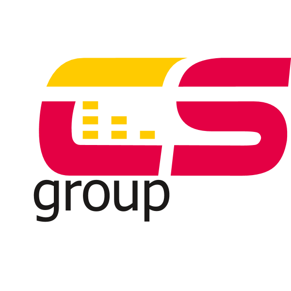 CS group Logo ,Logo , icon , SVG CS group Logo