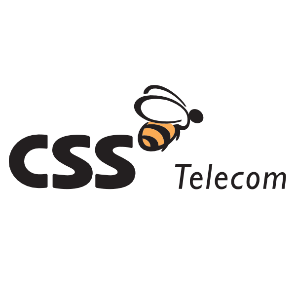 CSS Telecom Logo ,Logo , icon , SVG CSS Telecom Logo