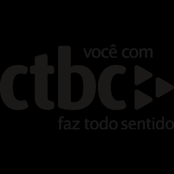 CTBC Logo ,Logo , icon , SVG CTBC Logo