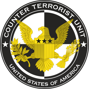 CTU Logo ,Logo , icon , SVG CTU Logo