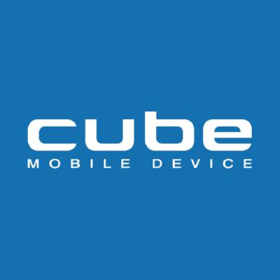 cube (mobile device) nissan Logo ,Logo , icon , SVG cube (mobile device) nissan Logo