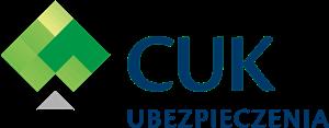CUK Ubezpieczenia Logo ,Logo , icon , SVG CUK Ubezpieczenia Logo