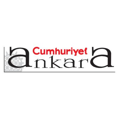 Cumhuriyet Ankara Logo ,Logo , icon , SVG Cumhuriyet Ankara Logo
