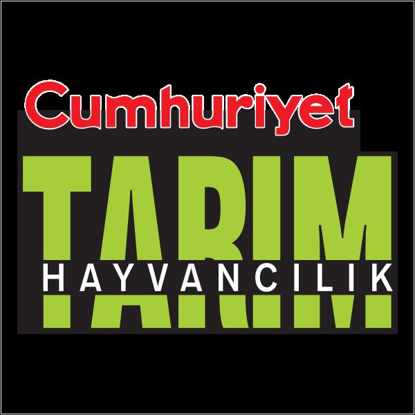 Cumhuriyet Tarim ve Hayvancilik Logo ,Logo , icon , SVG Cumhuriyet Tarim ve Hayvancilik Logo