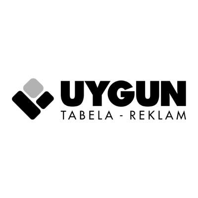 cumra uygun tabela ve reklam ,Logo , icon , SVG cumra uygun tabela ve reklam
