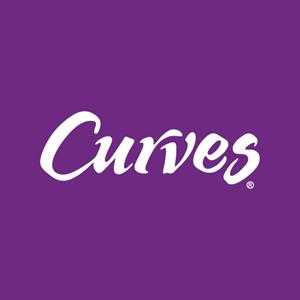 Curves Logo ,Logo , icon , SVG Curves Logo