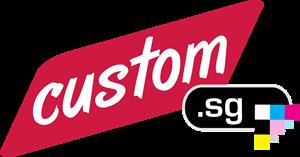 custom printing Logo ,Logo , icon , SVG custom printing Logo