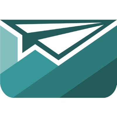 customerio ,Logo , icon , SVG customerio