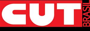 CUT – Central Única dos Trabalhadores Logo ,Logo , icon , SVG CUT – Central Única dos Trabalhadores Logo
