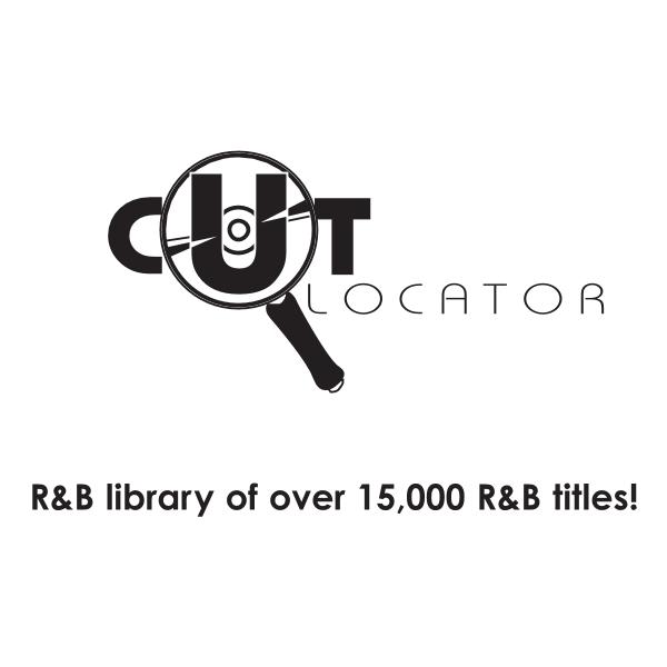 Cut Locator Logo ,Logo , icon , SVG Cut Locator Logo
