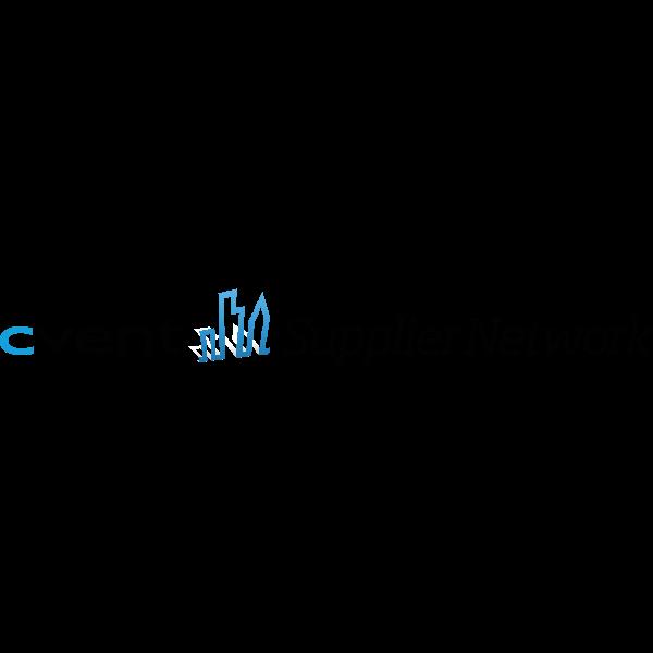 Cvent Supplier Network Logo ,Logo , icon , SVG Cvent Supplier Network Logo