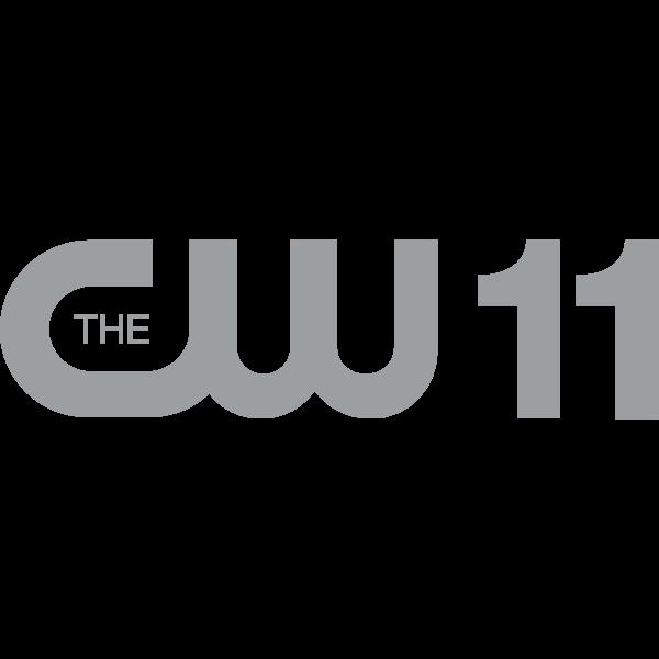 CW 11 WPIX Logo ,Logo , icon , SVG CW 11 WPIX Logo