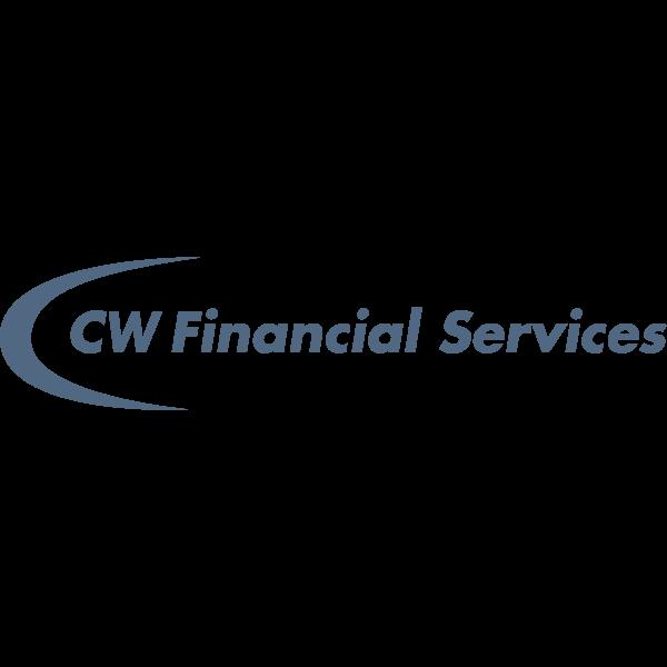 CW Financial Services Logo ,Logo , icon , SVG CW Financial Services Logo