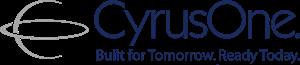 CyrusOne Logo ,Logo , icon , SVG CyrusOne Logo