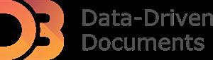 D3.js Logo ,Logo , icon , SVG D3.js Logo