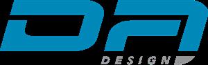 DA Design Logo ,Logo , icon , SVG DA Design Logo