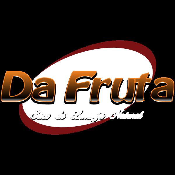 Da Fruta Logo ,Logo , icon , SVG Da Fruta Logo