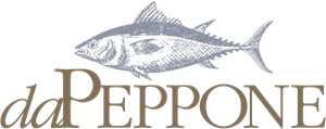 da Peppone Logo ,Logo , icon , SVG da Peppone Logo