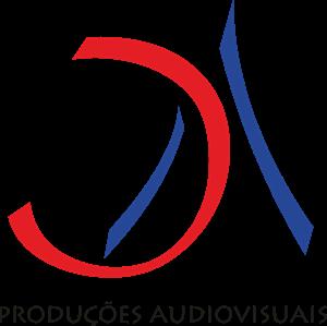 DA-Produ??es Audiovisuais Logo ,Logo , icon , SVG DA-Produ??es Audiovisuais Logo