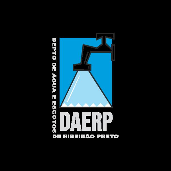DAERP Logo ,Logo , icon , SVG DAERP Logo