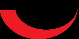 Dainet Logo ,Logo , icon , SVG Dainet Logo