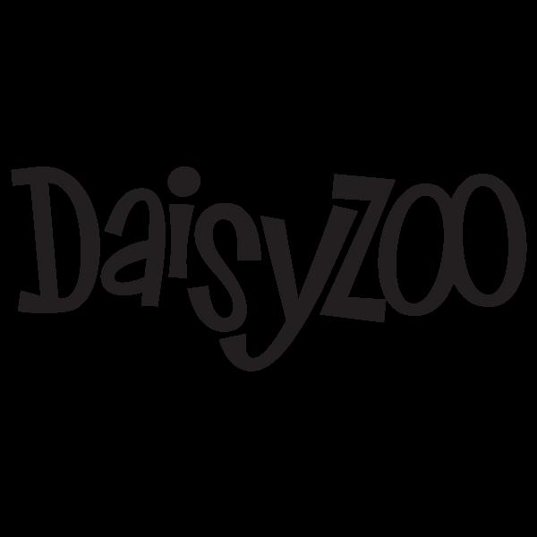 DaisyZoo Logo ,Logo , icon , SVG DaisyZoo Logo