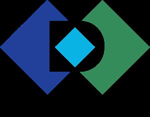 Daiwa Bank Logo ,Logo , icon , SVG Daiwa Bank Logo