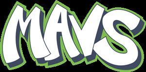 Milwaukee Bucks Logo  Download - Logo - icon  png svg
