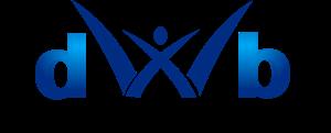 Dallas web Builder Logo ,Logo , icon , SVG Dallas web Builder Logo