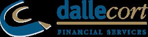 Dalle Cort Logo ,Logo , icon , SVG Dalle Cort Logo