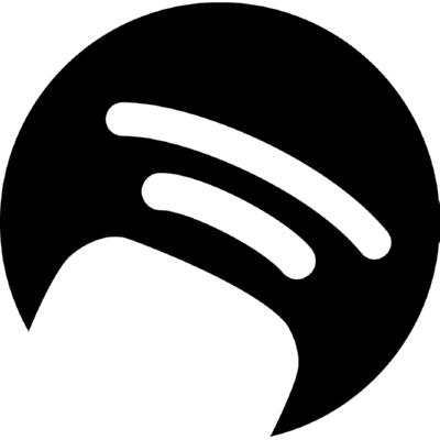 dapulse ,Logo , icon , SVG dapulse