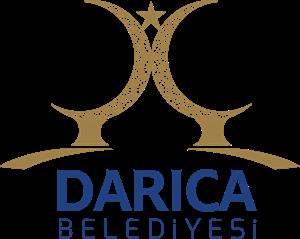 Darıca Belediyesi Logo ,Logo , icon , SVG Darıca Belediyesi Logo