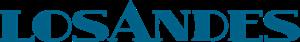 Dario Los Andes Logo