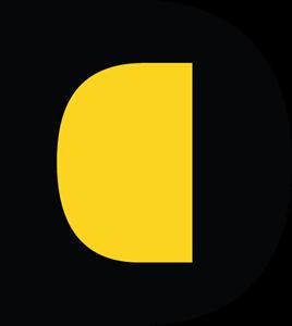 Dars Consulting Logo ,Logo , icon , SVG Dars Consulting Logo