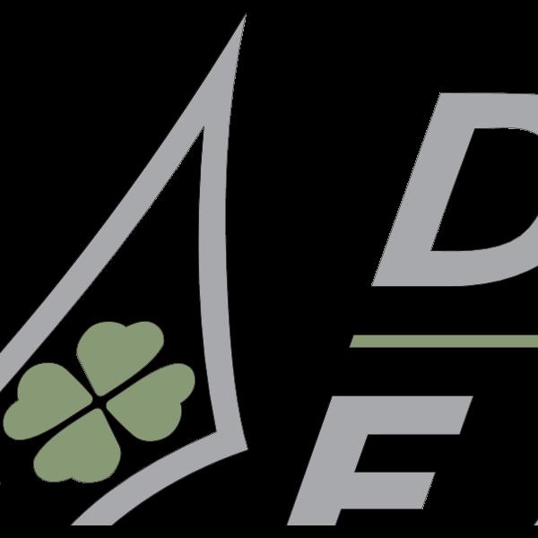 Dassault Falcon Logo ,Logo , icon , SVG Dassault Falcon Logo