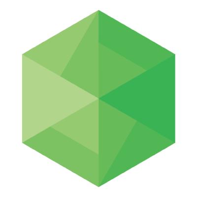 dat ,Logo , icon , SVG dat