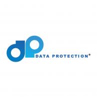 Data Protection Logo ,Logo , icon , SVG Data Protection Logo