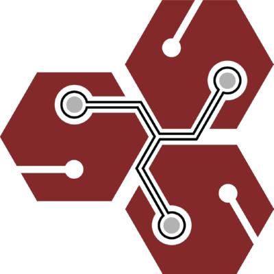 database labs ,Logo , icon , SVG database labs
