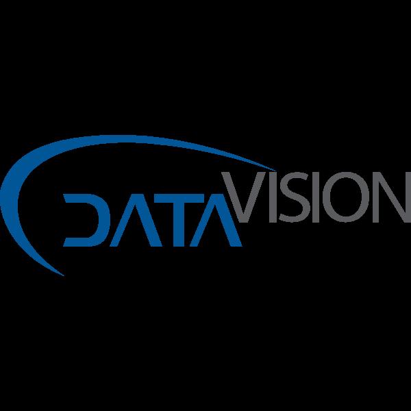 Datavision Digital Logo ,Logo , icon , SVG Datavision Digital Logo