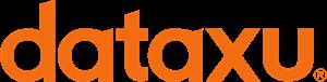 Dataxu Logo ,Logo , icon , SVG Dataxu Logo