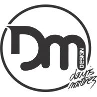 Dawris Design Logo ,Logo , icon , SVG Dawris Design Logo