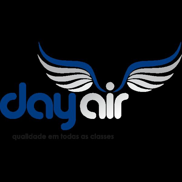 Day Air Logo ,Logo , icon , SVG Day Air Logo